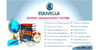 A eduvella professional system management school