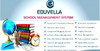 A eduvella professional system management school