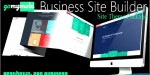 27 gomymobibsb s theme site business pro aesthetic