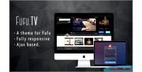 A theme for fufu script media viral a