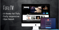 A theme for fufu script media viral a