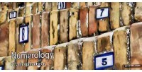 Calculator numerology
