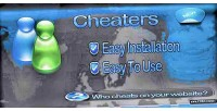 Cheaters possible for system exchange powerful