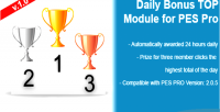 Daily bonus top powerful v2 system exchange