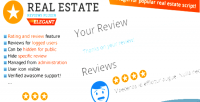 Estate real portal reviews
