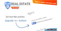 Estate real unlock 2 like