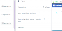 Facebook add on to 1.2.3 version socialkit