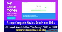 For plugin php script movies watch