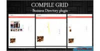 G c business directory