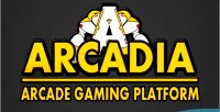Games translated arcadia for importer