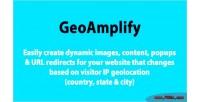 Geoamplify