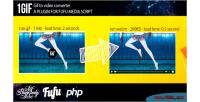 Gif to video plugin media fufu for gif