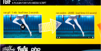 Gif to video plugin media fufu for gif