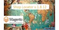 Locator shop 1 8 12 magento for 1 1 3 9