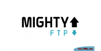 Mightyftp