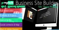 S gomymobibsb site resume theme amazing hold