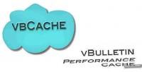 Vbulletin vbcache engine caching forum