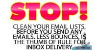Address email verifier software