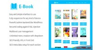 Affiliate ebook system management ebook