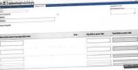 Ajax & jquery pos system management invoice