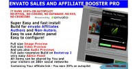 And sales pro booster affiliate