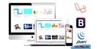 Article socialbee network sharing