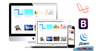 Article socialbee sharing network