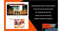 Bazzar ticket booking ticket online