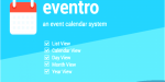 Event eventro management system