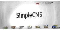Simplecms