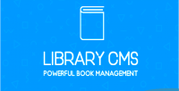 Cms library powerful system management book