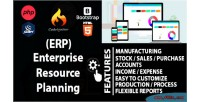 Complete facteezo solution business erp