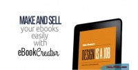 Creator ebook online system creation ebook