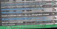 Db multi administrator v1.0