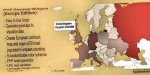 Geomapping php europe widgets