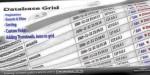 Grid database
