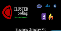 Directory business pro