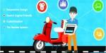 Food online ordering platform