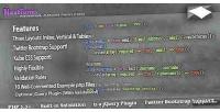 Class form ajax bootstrap jquery validation