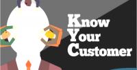 Your know client portal portal kyc