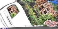 Butler image
