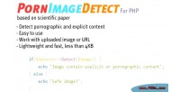 Detection pornimagedetect images porngraphic of