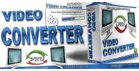 Ffmpeg php video pro 2.0 converter
