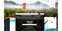 Free gostock script photos stock