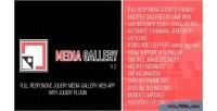 Gallery media app web v2