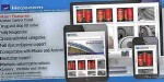 Gallery responsive slider manager portfolio and