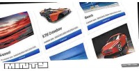 Gallery wallpaper site pro