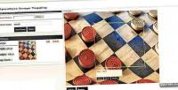 Image openeyes tagging uploader. image and
