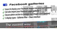 Images facebook gallery