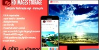 Images hd storage script media viral